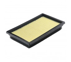 JR Dual Stage Air Filters