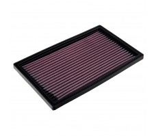K & N Replacement Panel Filters
